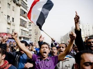 egipto startups