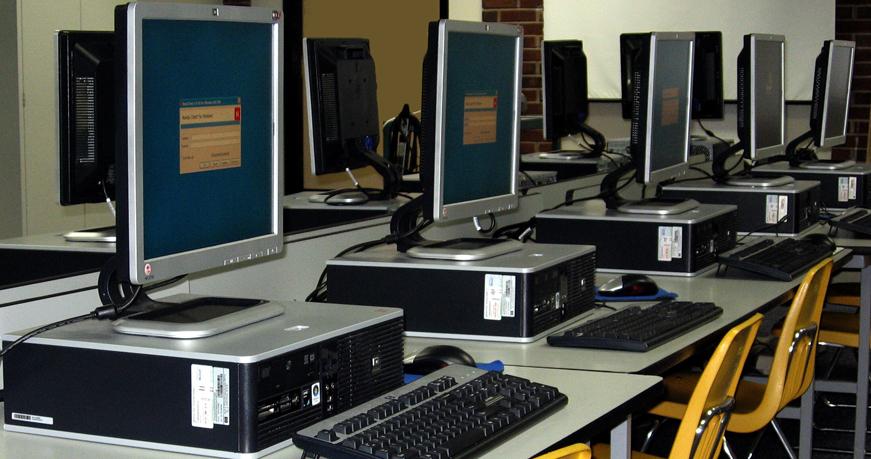 Proyecto Abalar, la iniciativa gallega para educar con software libre