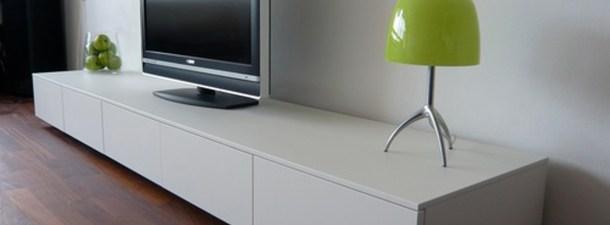 HAUS, Tecnología al servicio de los hogares 3.0