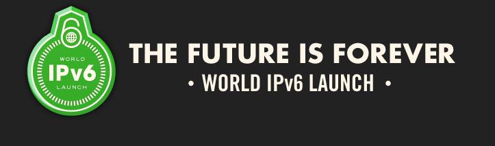 IPv6: Telefónica lidera el despliegue en Latinoamérica