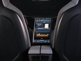 pantalla 17 pulgadas coche