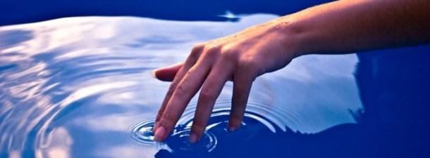 Las nuevas interfaces enviarán información a través de la piel