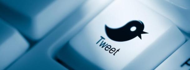 Hay alguien que está hablando mal sobre ti en Twitter