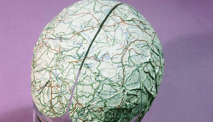 Mint Labs, la startup de Wayra que puede hacer un mapa de tu cerebro