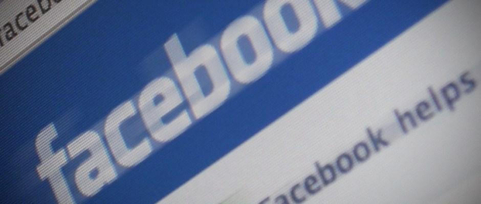 Graph Search y la privacidad en Facebook