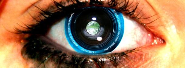 El primer ojo biónico del mundo, Argus II, comienza a usarse en Estados Unidos
