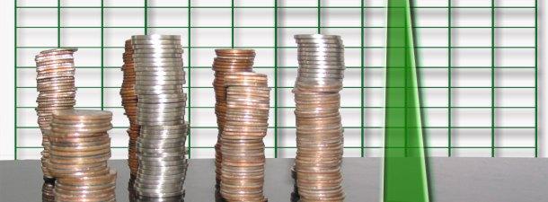 Crowdfunding, mecenazgo y colaboración en red