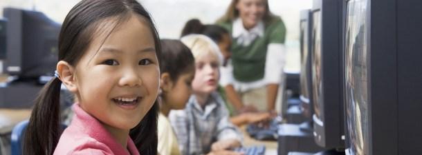 Trabajando juntos por una educación abierta y digital