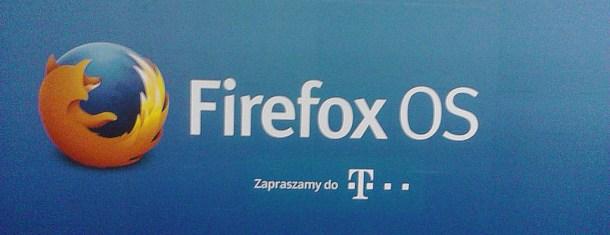 Firefox OS-2
