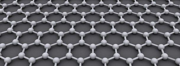 7 usos sorprendentes del grafeno