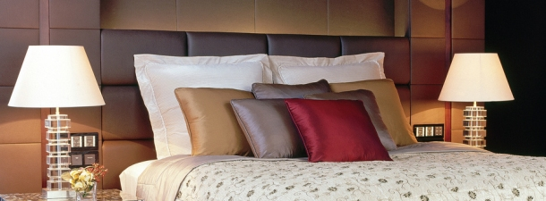 Meta buscadores o la nueva forma de encontrar tu hotel ideal