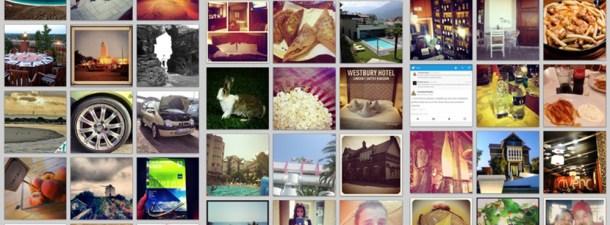 De anécdota a oportunidad de negocio: Instagram en la hostelería