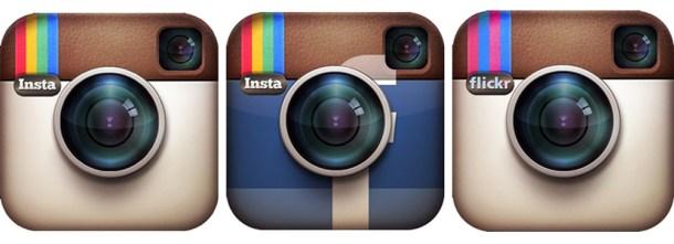 Instagram-logos2