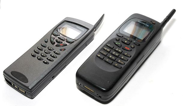 Nokia-9110-9000