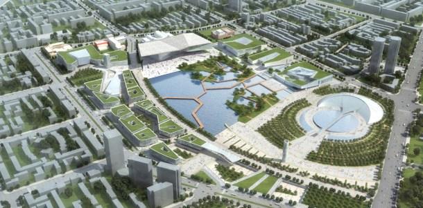 Tianjin_arial_main