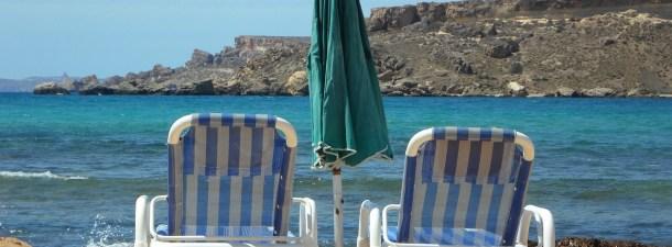 Consejos para mantener protegidos los dispositivos durante las vacaciones