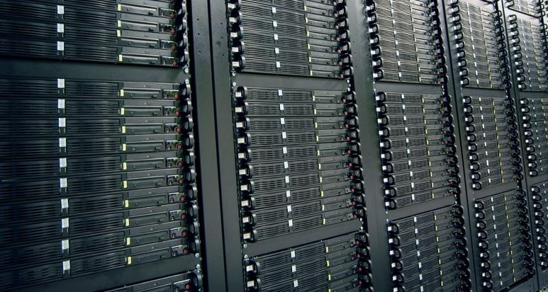 Poniendo nombres a big data
