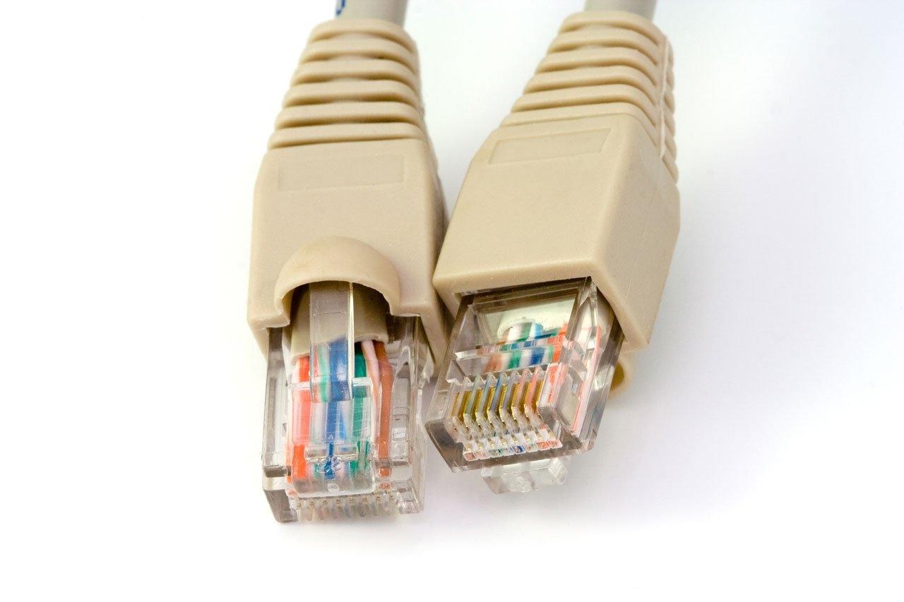 El sistema automático Remy duplica los datos a transmitir por internet