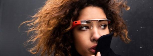 5 problemas de Google Glass: privacidad y otras cuestiones