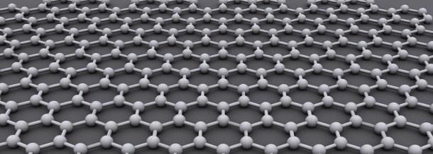 graphene-grey2