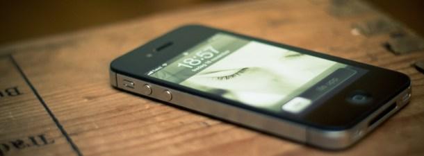 Las aplicaciones móviles que llevarás contigo este verano