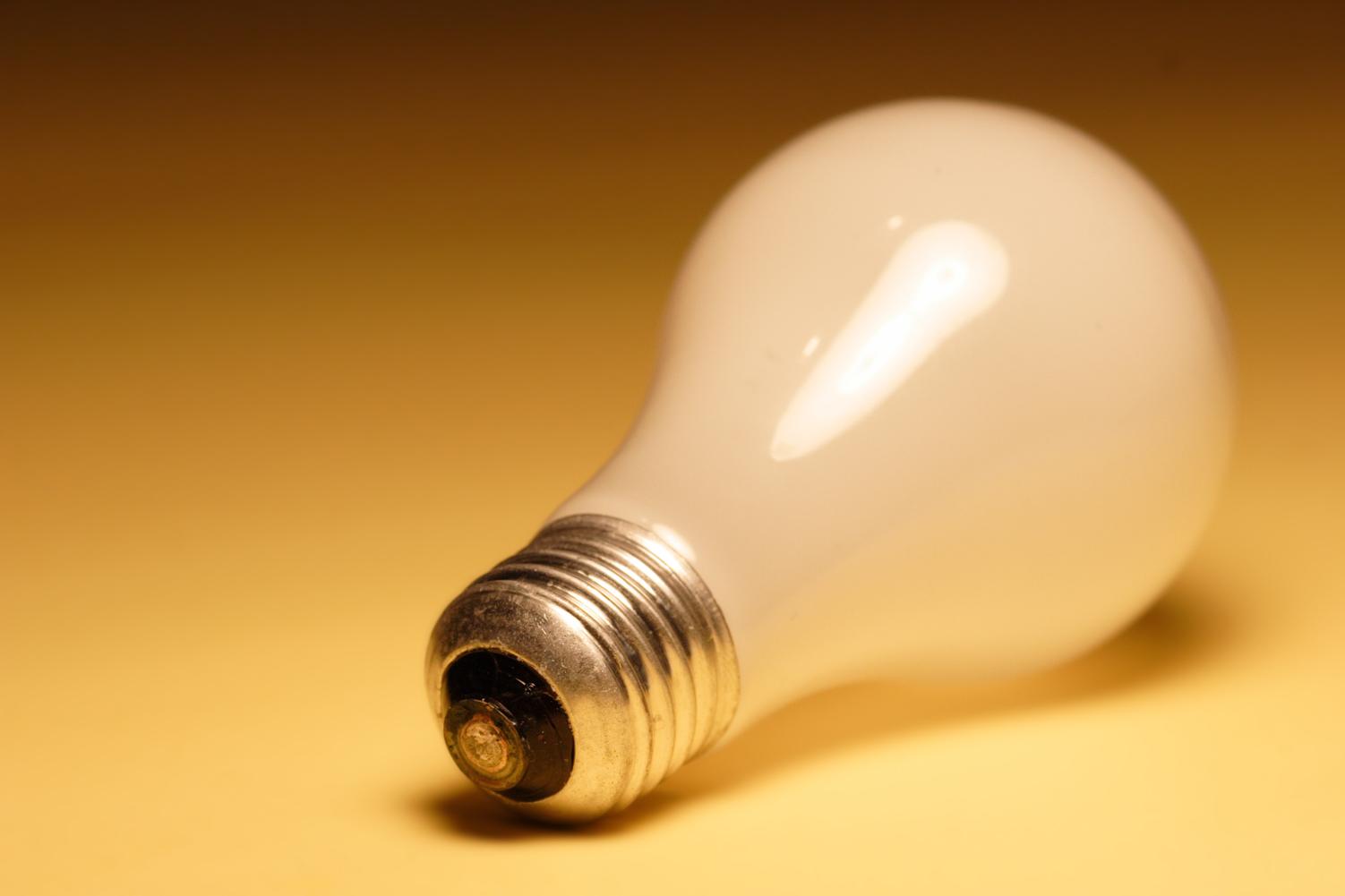Inteligencia competitiva, factor de crecimiento para las empresas