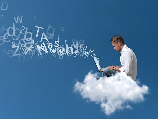 La oferta de almacenamiento en la nube se amplía con Movistar Cloud