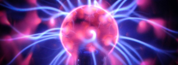 Crean un material superconductor a partir de un disolvente