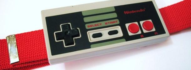 Cumpliendo un sueño: hackean un coche para conducirlo con un mando de NES