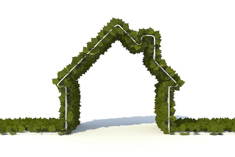 Todo lo que necesitas saber sobre el certificado energético