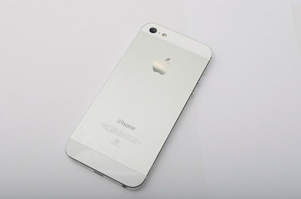 aumenta la velocidad de la cámara del iPhone