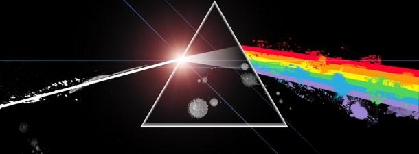 Una actualización de software permitirá que el primer ojo biónico reconozca colores