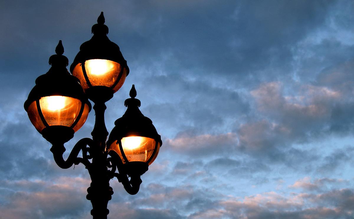 De la innovación social a la sociedad de la innovación: ¿cuáles son los retos?