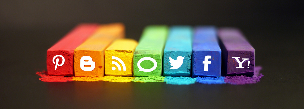 Redes sociales y trasplantes