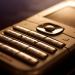 Los distintos usos del SMS a lo largo de sus 25 años de historia