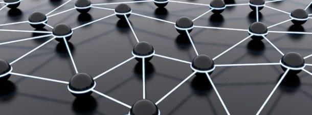 ¿Se colapsará la red móvil con la expansión de los servicios M2M?