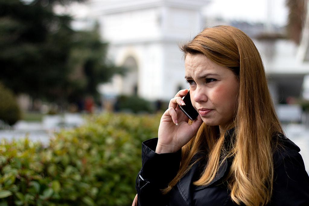 ¿Qué hay de cierto en que las ondas de móviles y microondas afectan la salud?