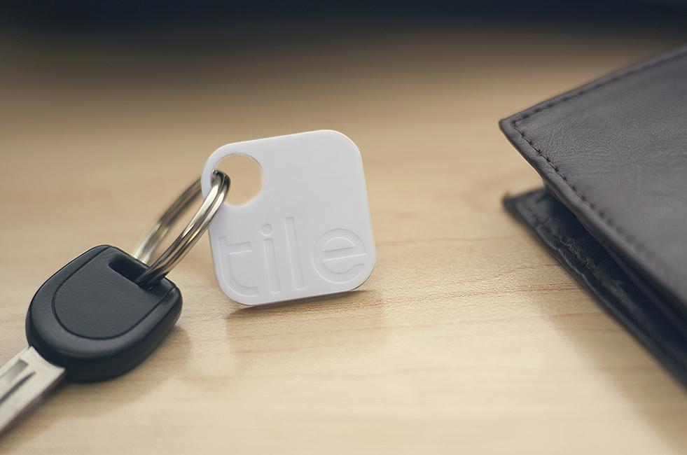 ¿Pierdes objetos con facilidad? Localízalos desde tu smartphone con Tiles