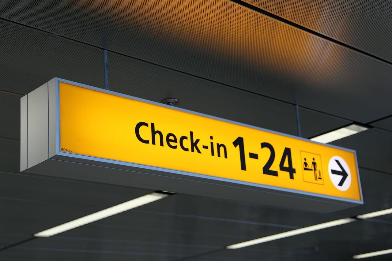La experiencia de viajar se transformará con Big Data