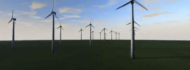 La UE avanza hacia una más que necesaria Unión Energética