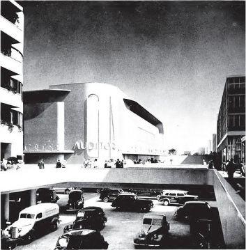 historia de los coches autónomos