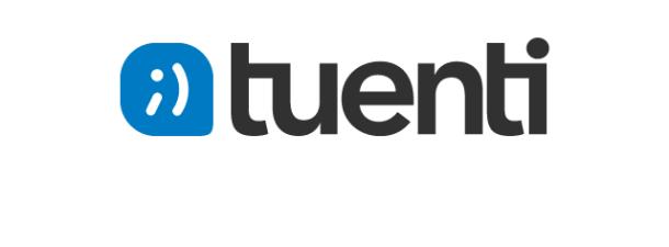Las nuevas apps de Tuenti vienen cargadas de novedades