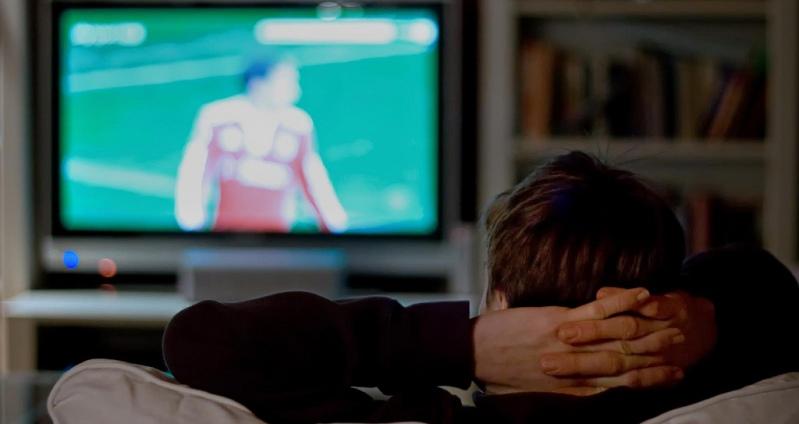 ¿Twitter hace que veamos la TV o la TV hace que usemos Twitter?