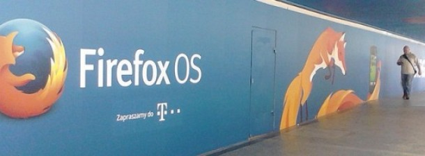 Try Firefox OS on your browser