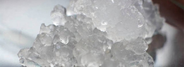 Nanocellulose challenges graphene as the new prodigy