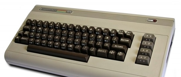 5 retro technology breakthroughs that will fill you with nostalgia