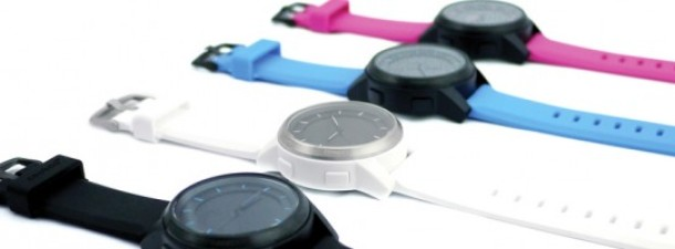 5 smartwatches that are already on the market