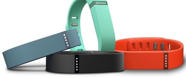 Smart Bracelets: the latest gadget