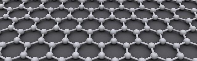 7 surprising uses of graphene