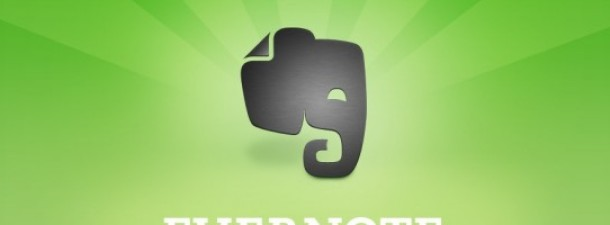 Learn to use Evernote, the application that will boost your productivity